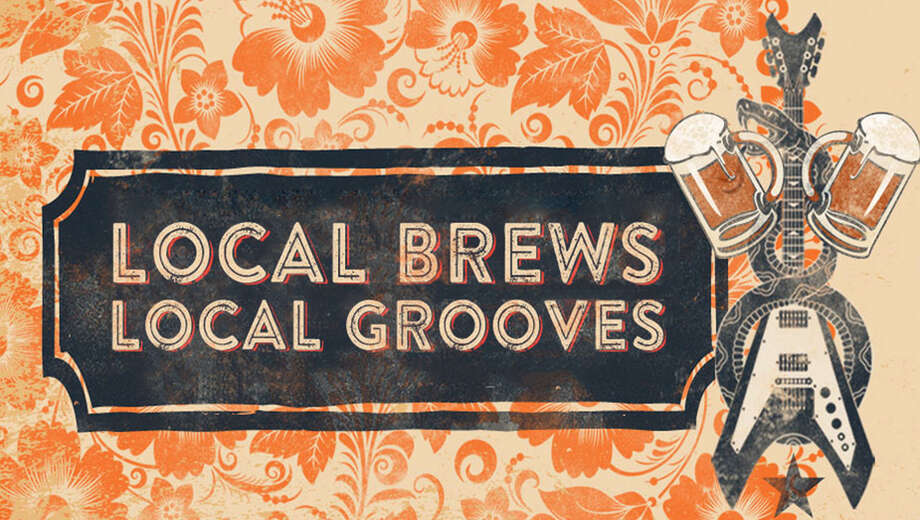 1525810458 local brews local grooves tickets 2