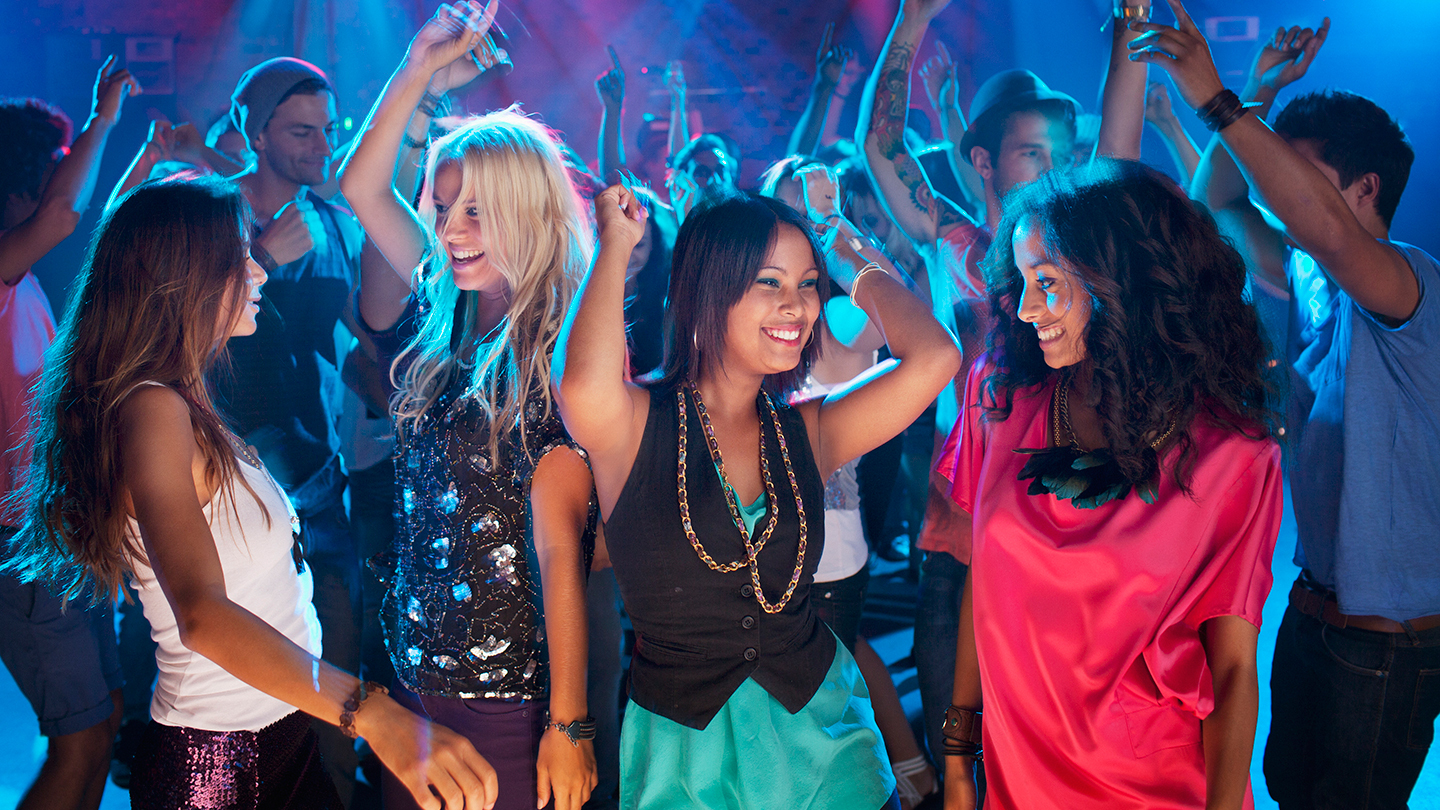 Midsummer Night Delight Singles Dance Party San Francisco Tickets - $7.50  at The Club at Harbor Point. 2018-07-21