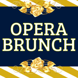 Opera Brunch Special NYC Pride