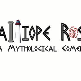 Calliope Rose
