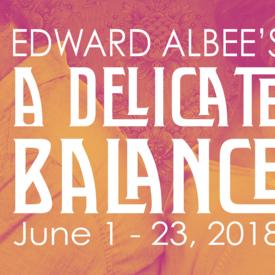 A Delicate Balance