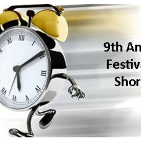 9th Annual Festival of Shorts