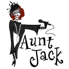 Aunt Jack