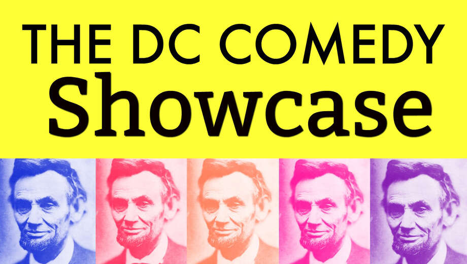 1526327682 the dc comedy showcase tickets