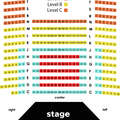 1527029037 titus andronicus seating