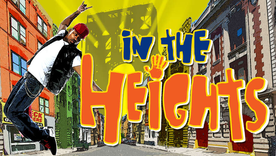 1527094822 in the heights tickets2