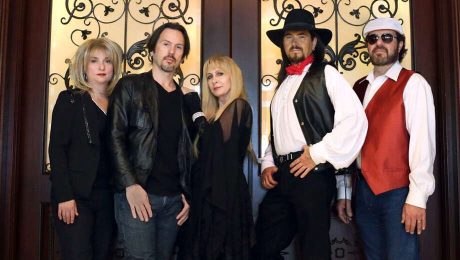 1527186303 mirage visions of fleetwood mac tickets