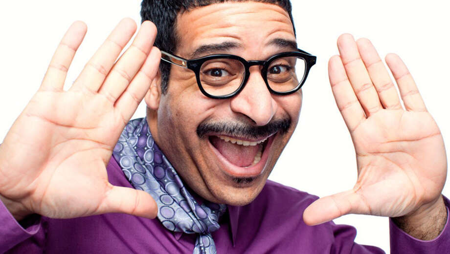 1527283487 1495141473 1450363399 erik griffin tickets