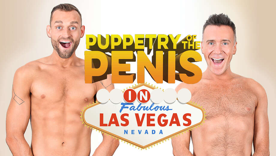 1527628117 puppetry of the penis tickets