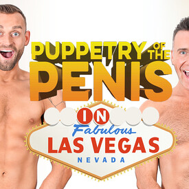Puppetry of the Penis