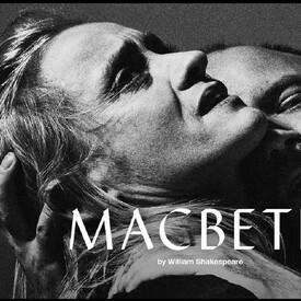 "National Theatre Live: ""Macbeth"