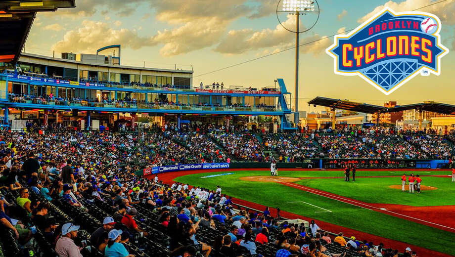 1528149562 brooklyn cyclones baseball tickets2