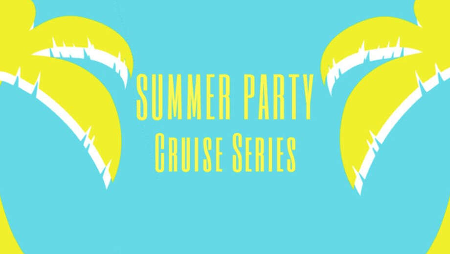 1528240141 summer party cruise series tickets