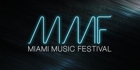 Miami Music Festival