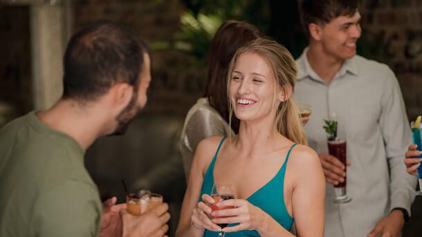 dating in cusco peru