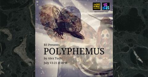 """""""Polyphemus"""""""