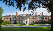 The Mansion at Glen Cove Tickets