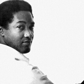 "A Change Gon' Come"": The Sam Cooke Story"