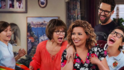 1529449658 one day at a time audience tickets