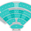 1529459055 rob zombie tickets seating