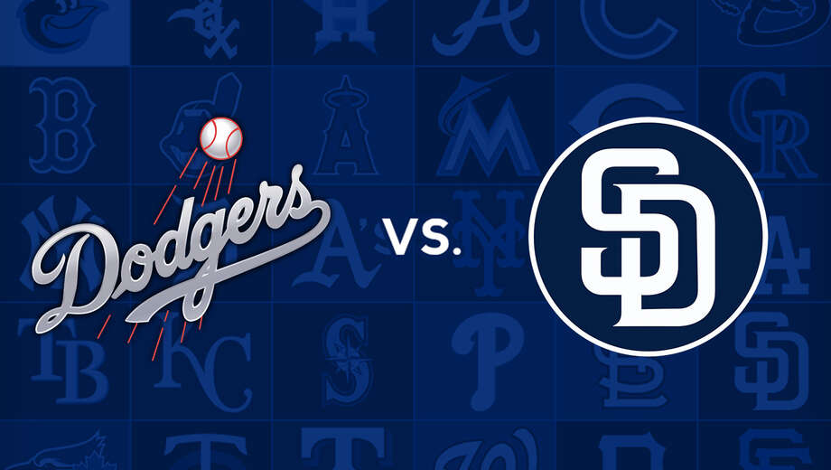Reviews Of Los Angeles Dodgers Vs San Diego Padres Taco Tuesday In
