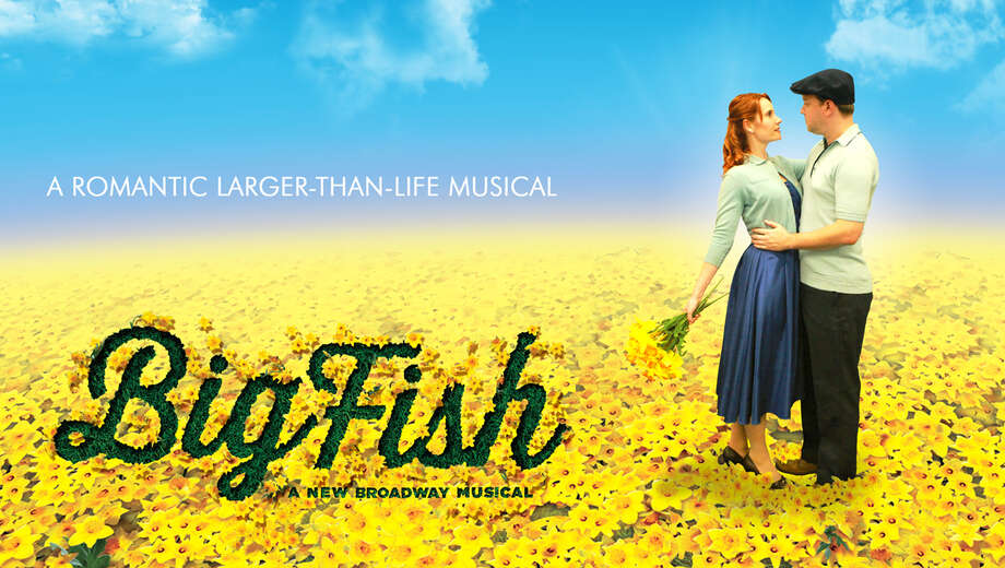 1529958879 big fish tickets 2