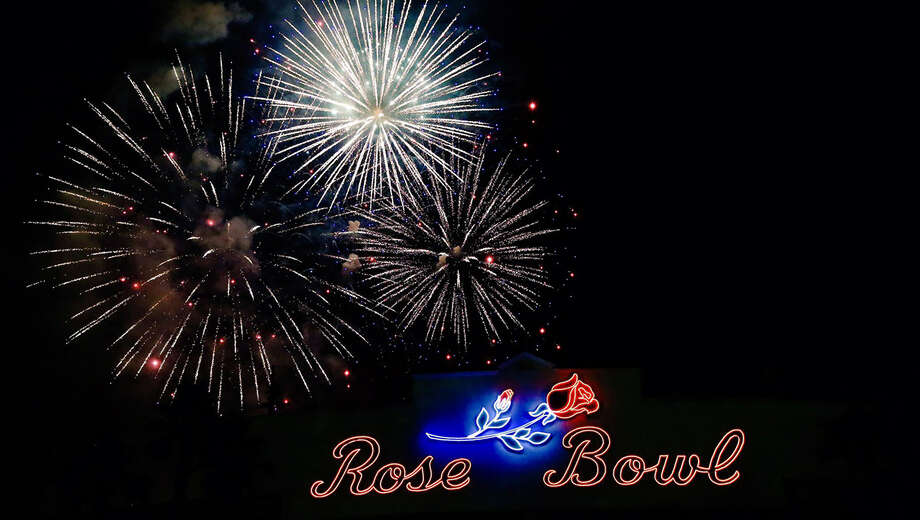 1530117291 rose bowl fireworks tickets