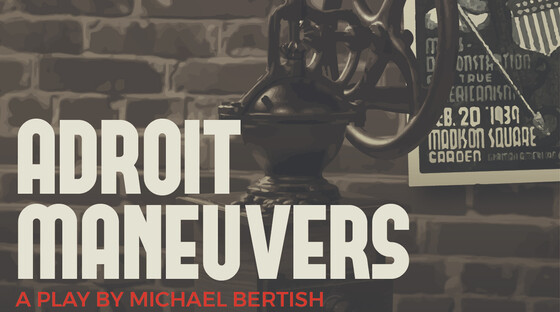 1530134764 adroit maneuvers tickets