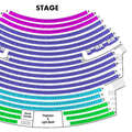 1530639176 seating benise palace of fine arts theatre tickets