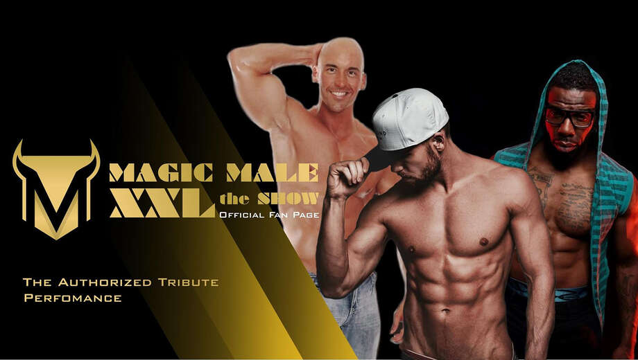 1530815522 magic male xxl tickets 4