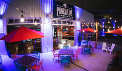 Punch Line Philly Tickets