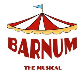 "Barnum"" -- The Musical"