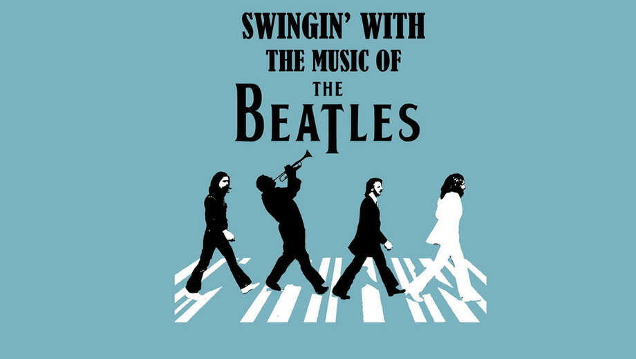 1530913298 swingin with the beatles tickets