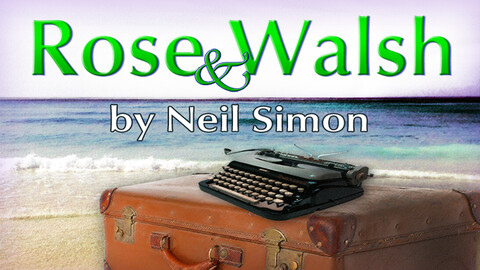 """Rose and Walsh"""