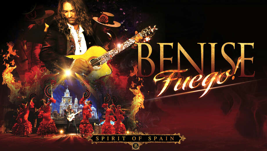 1531163971 benise fuego tickets