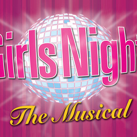 Girls Night the Musical