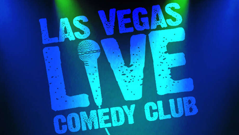 1531756572 las vegas live comedy club tickets