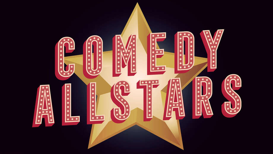 1531867435 comedy all stars tickets