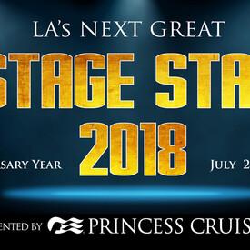 LA's Next Great Stage Star