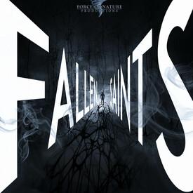 Fallen Saints: Dark