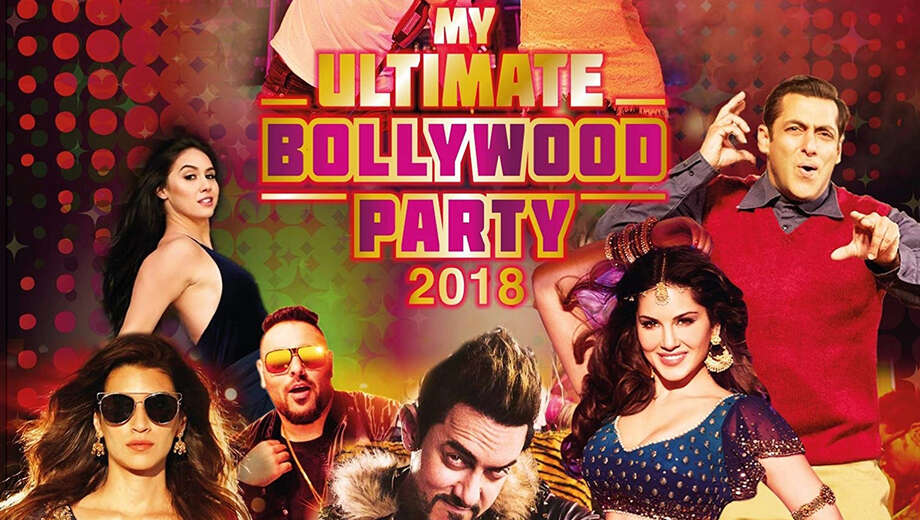 1532540934 ultimate bollywood tickets