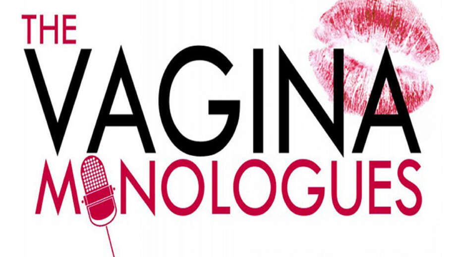 1532562015 the vagina monologues tickets