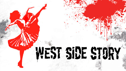 """""""West Side Story"""""""