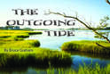 1533061752 outing tide 6x9 author only v2 cmyk