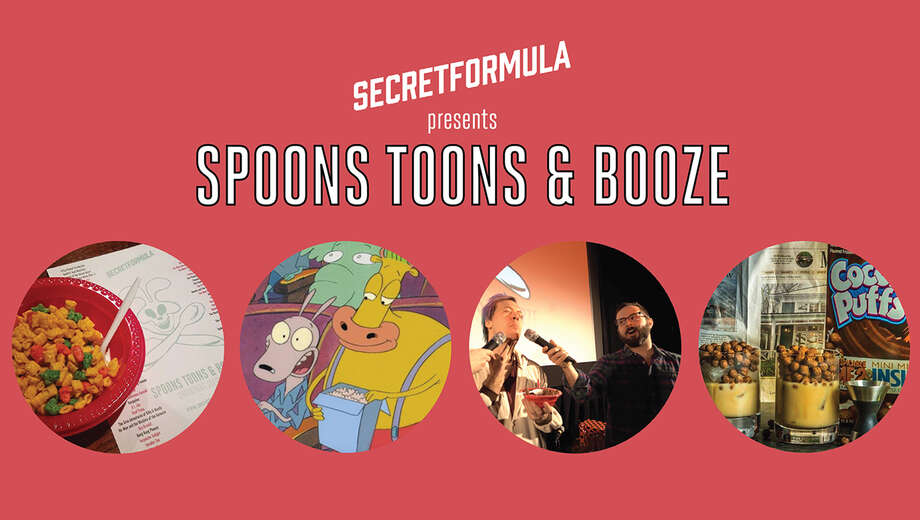 1533073404 spoons toons and booze tickets