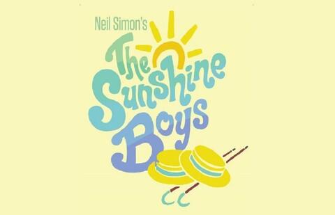 """The Sunshine Boys"""
