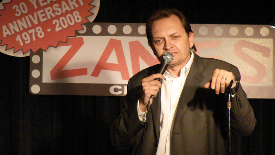 1533236654 comedian larry reeb tickets