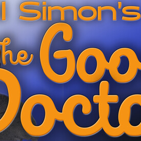 "JCAT Youth: Neil Simon's ""The Good Doctor"