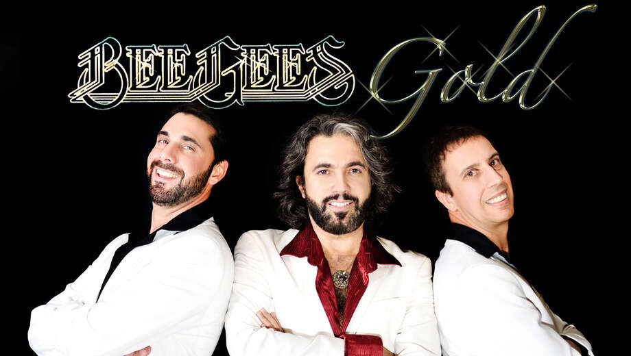1533838755 bee gees gold tribute tickets