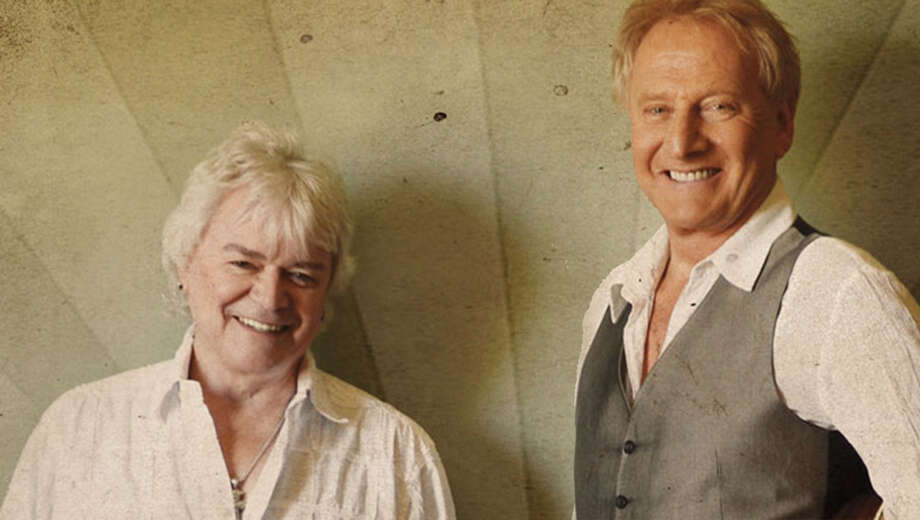 1533838775 air supply tickets